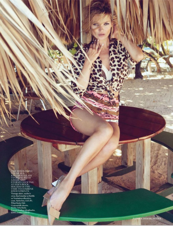 kate-moss-by-patrick-demarchelier-for-vogue-uk-june-2013-1-600x780