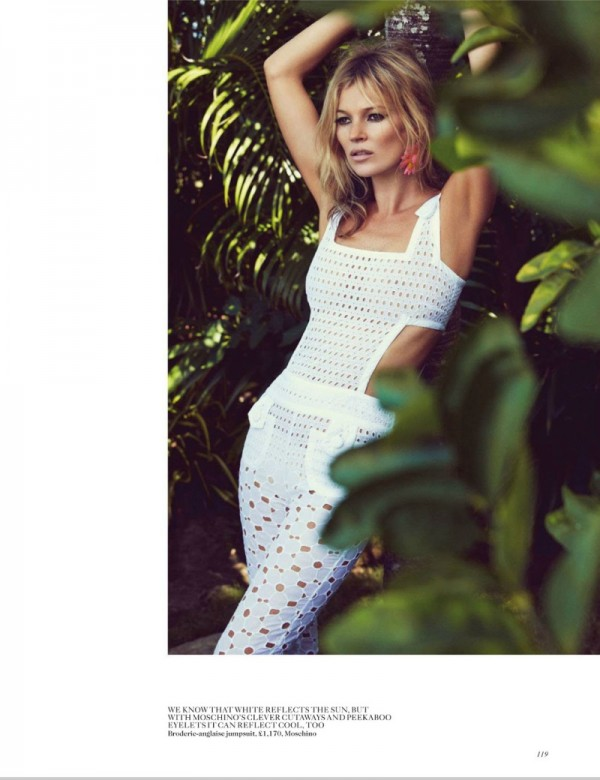 kate-moss-by-patrick-demarchelier-for-vogue-uk-june-2013-5-600x780