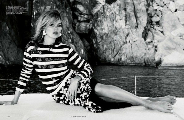 kate-moss-by-patrick-demarchelier-for-vogue-uk-june-2013-600x390