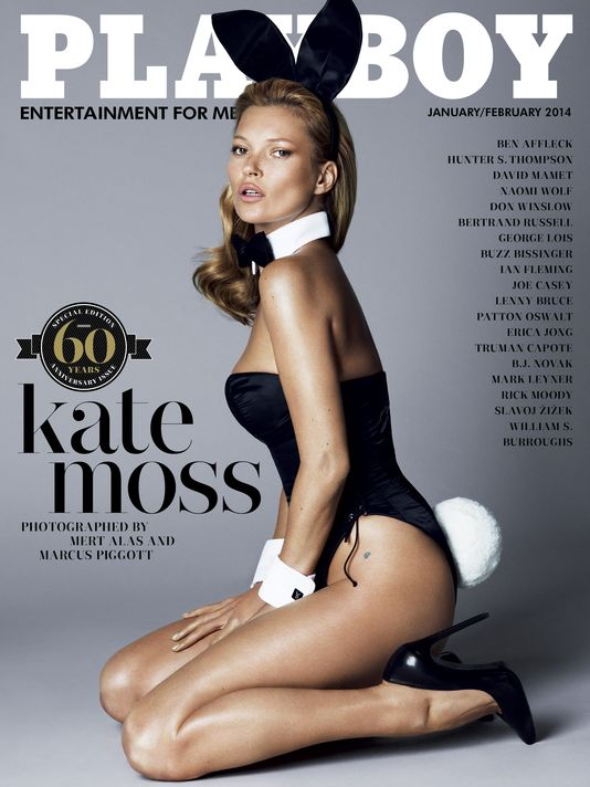 1385990448000-Kate-Moss-cover