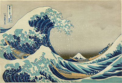 400px-Great_Wave_off_Kanagawa2
